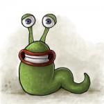 (Greek) Slug Generator