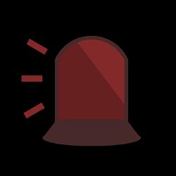 PriceAlert logo